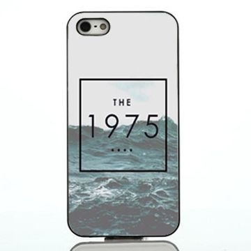 the 1975 beach iphone case,samsung case