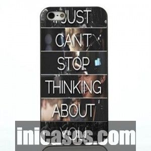 5 SOS Quotes lyric iphone case,samsung case
