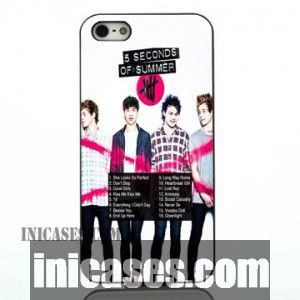 5 Seconds of Summer iphone case,samsung case