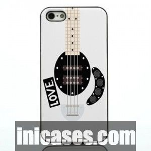 5sos guitar music iphone case,samsung case