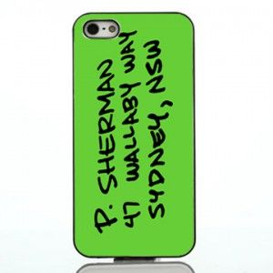 Address finding nemo iphone case,samsung case