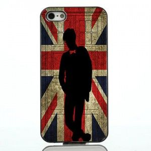 Believe In Sherlock Holmes iphone case,samsung case