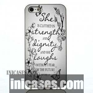 Christian Theme Bible Verse Proverbs iphone case,samsung case
