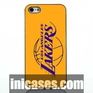 Lakers Logo iphone case,samsung case
