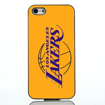 Logo iphone casesamsung case lakers logo iphone casesamsung case voltagebd Images