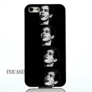 Luke hemmings iphone case,samsung case