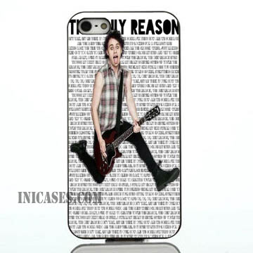 Michael Clifford The Only Reason iphone case,samsung case