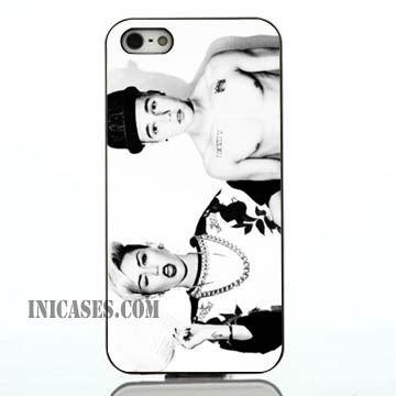 Miley cyrus and Justin bieber iphone case,samsung case