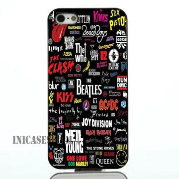 Music and Artist iphone case,samsung case