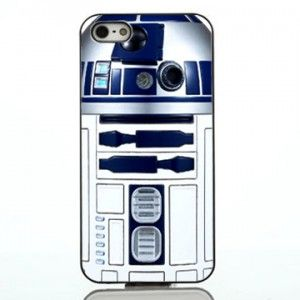 R2D2 Star Wars Inspired iphone case,samsung case