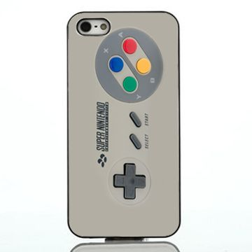 Super Nintendo Controller iphone case,samsung case