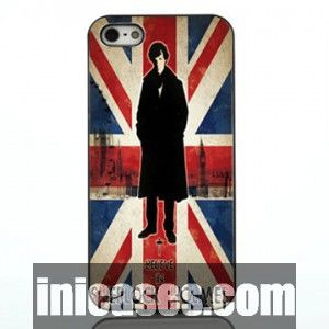 american doctor tardis who iphone case,samsung case