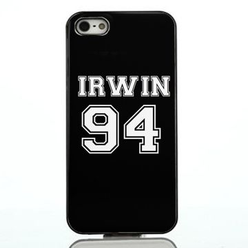 ashton irwin 94 iphone case,samsung case