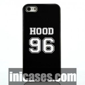 calum hood 96 iphone case,samsung case