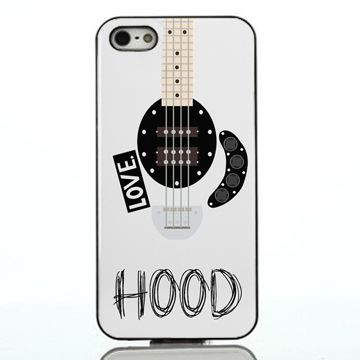 calum hood guitar iphone case,samsung case