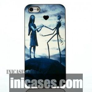 The nightmare before christmas iphone case,samsung case