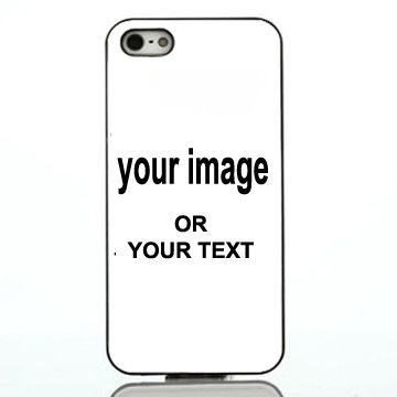 Custom your image, your text iphone 4/4s, 5/5s, 5c, 6, 6 plus