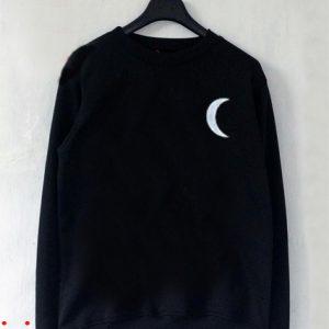 month funny Sweatshirt