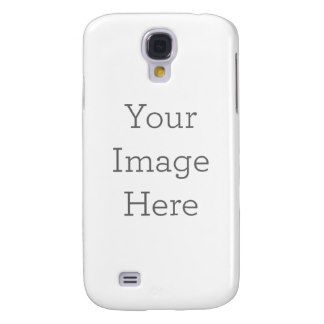 Custom your image, your text samsung galaxy S3,S4,S5,S6,S7