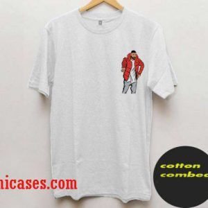 yeezy dance T Shirt