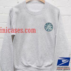 Active RS Sweatshirt