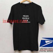 I am sus T shirt
