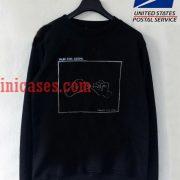 Stoessel 97 Sweatshirt