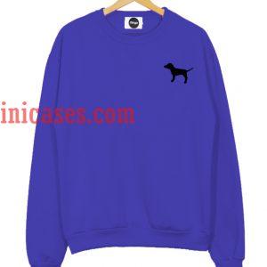 alisha marie style Sweatshirt