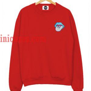 Aesthetic NCT k pop Sweatshirt