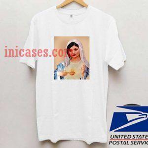 holy kylie T shirt