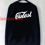 Cutest Sweatshirt for Men And Women