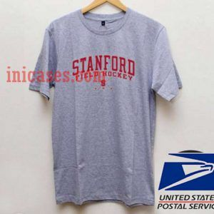 Stanford Field Hockey T shirt