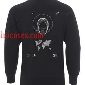 The Megarhetorics of Global Sweatshirt