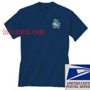 Vineyard Vines corner T shirt