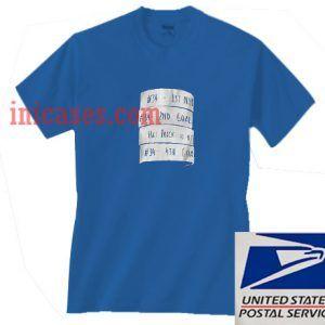auston matthews T shirt