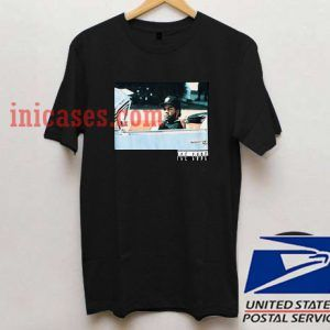 ice cube vintage T shirt