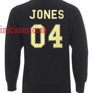Riverdale Jughead 04 Sweatshirt for Men And Women
