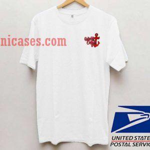 girlie girl originals T shirt