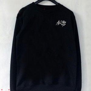 Adicts Sweatshirt Men And Women