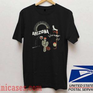 Arizona Forever T shirt