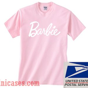 Barbie T shirt