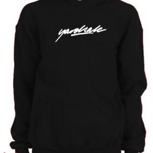 Yardsale Hoodie pullover