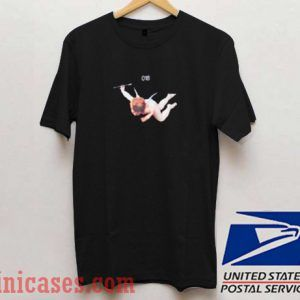 018 Baby Angel T shirt