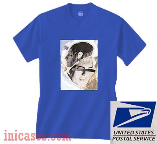 Head Art T shirt