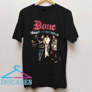 Bone Thugs N Harmony T shirt