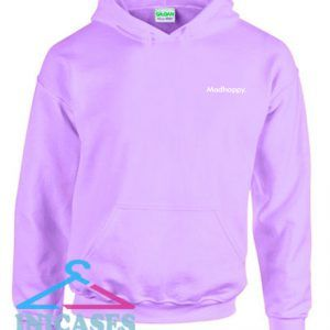 Madhappy Hoodie pullover