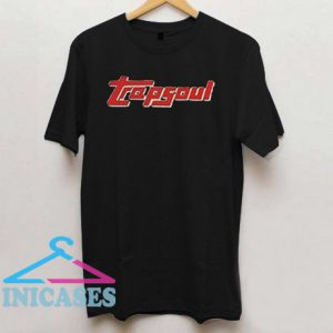 Trapsoul T shirt