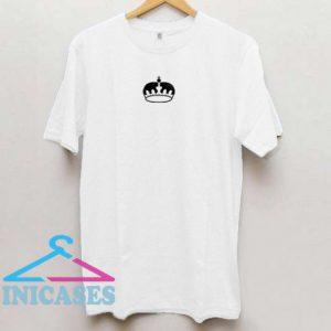 crown queen T Shirt