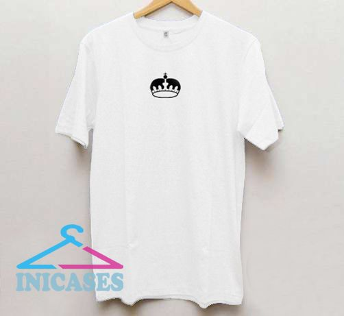 crown queen T Shirt