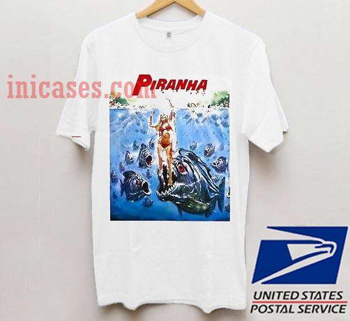 Pir T shirt